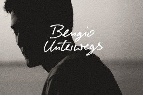 Bengio – Unterwegs EP (2015)