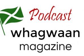 """Whagwaan Podcast #1 ft. Jugglerz – """"Wir sind für immer Reggae"""""""
