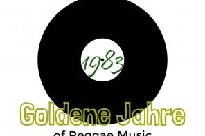 Goldene Jahre – 1983
