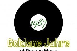 Goldene Jahre – 1987