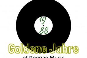 Goldene Jahre – 1988