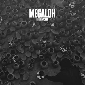 megaloh_regenmacher_2016