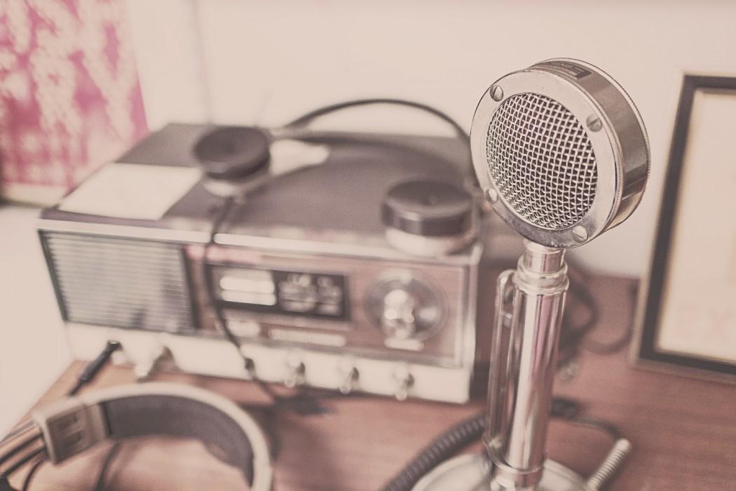 whagwaan radio 2