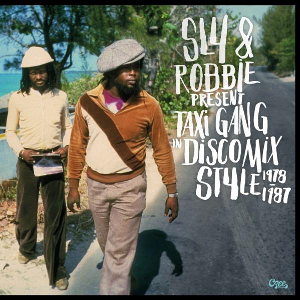 Sly Robbie Discomix 720x600