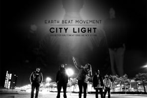 Dub aus der Toskana | EBM – City Light (2017, Video)