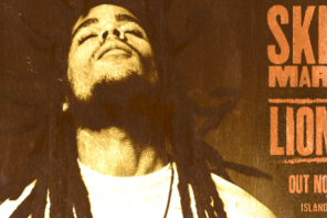 An Investigation of the New Skip Marley's Reggaeppeal